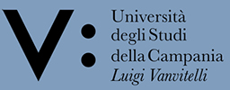 Università Vanvitelli